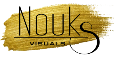 Nouks Visuals